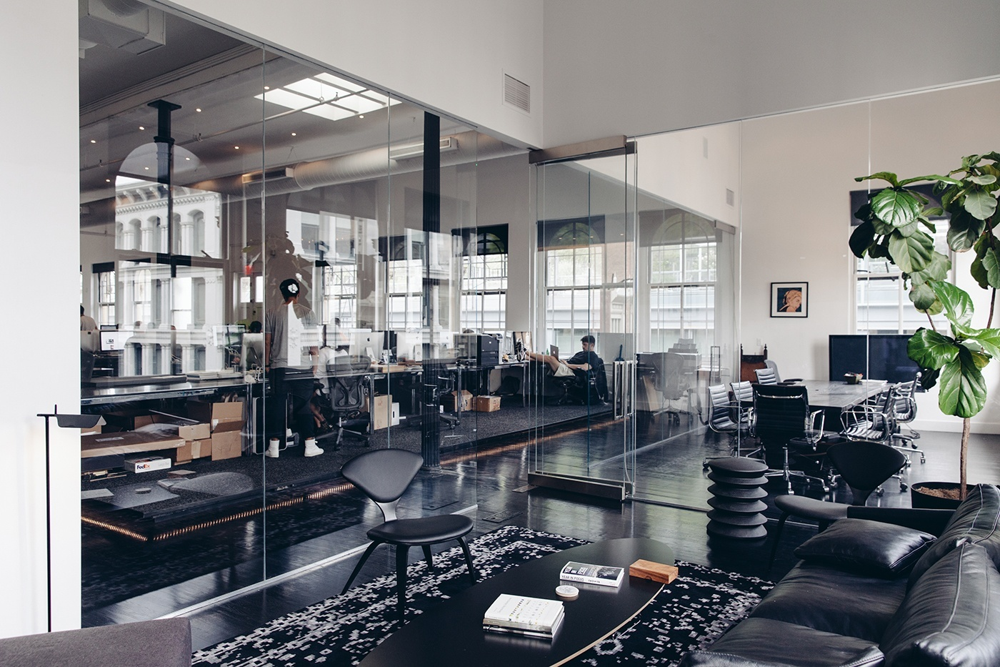 squarespace-nyc-office-space