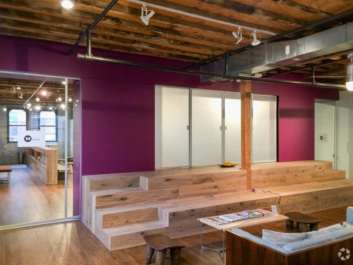 Shared Sublease by the High Line | 548 West 27th